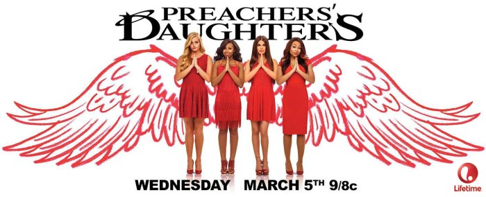 Preachers_Daughters_Season_2_cast