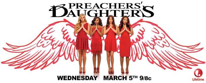 Preachers_Daughters_Season_2_cast